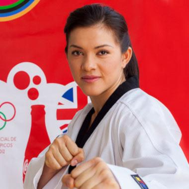 karate master europa junior 2016